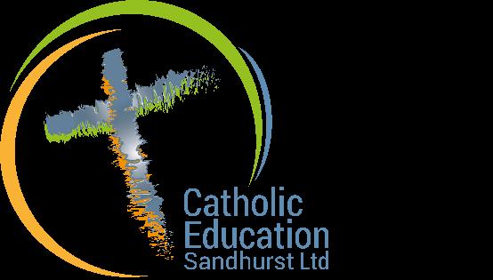 images/2021-CES-Ltd-logo.png