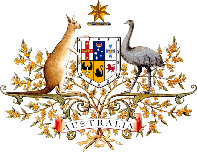 images/Images/HistoryTimeline/Australian_Coat_of_Arms.png