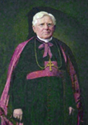 images/Images/HistoryTimeline/Bishop_John_McCarthy_2.jpg