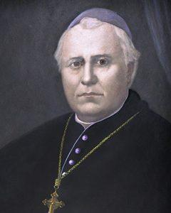 images/Images/HistoryTimeline/Bishop_Martin_Crane.jpg