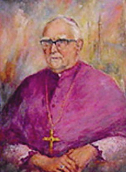 images/Images/HistoryTimeline/Bishop_Stewart_-_2jpg.jpg