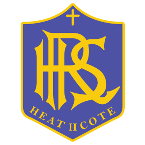 images/Images/HistoryTimeline/HEATHCOTE_Holy_Rosary_PS_50mm_x_50_mm.png