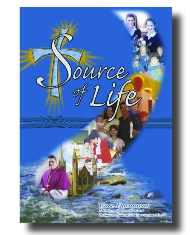 images/Images/HistoryTimeline/Source_of_Life_Cover_JPG.jpg