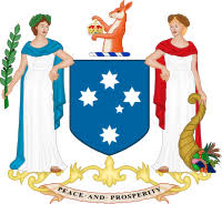 images/Images/HistoryTimeline/Victorian_Coat_of_Arms.png