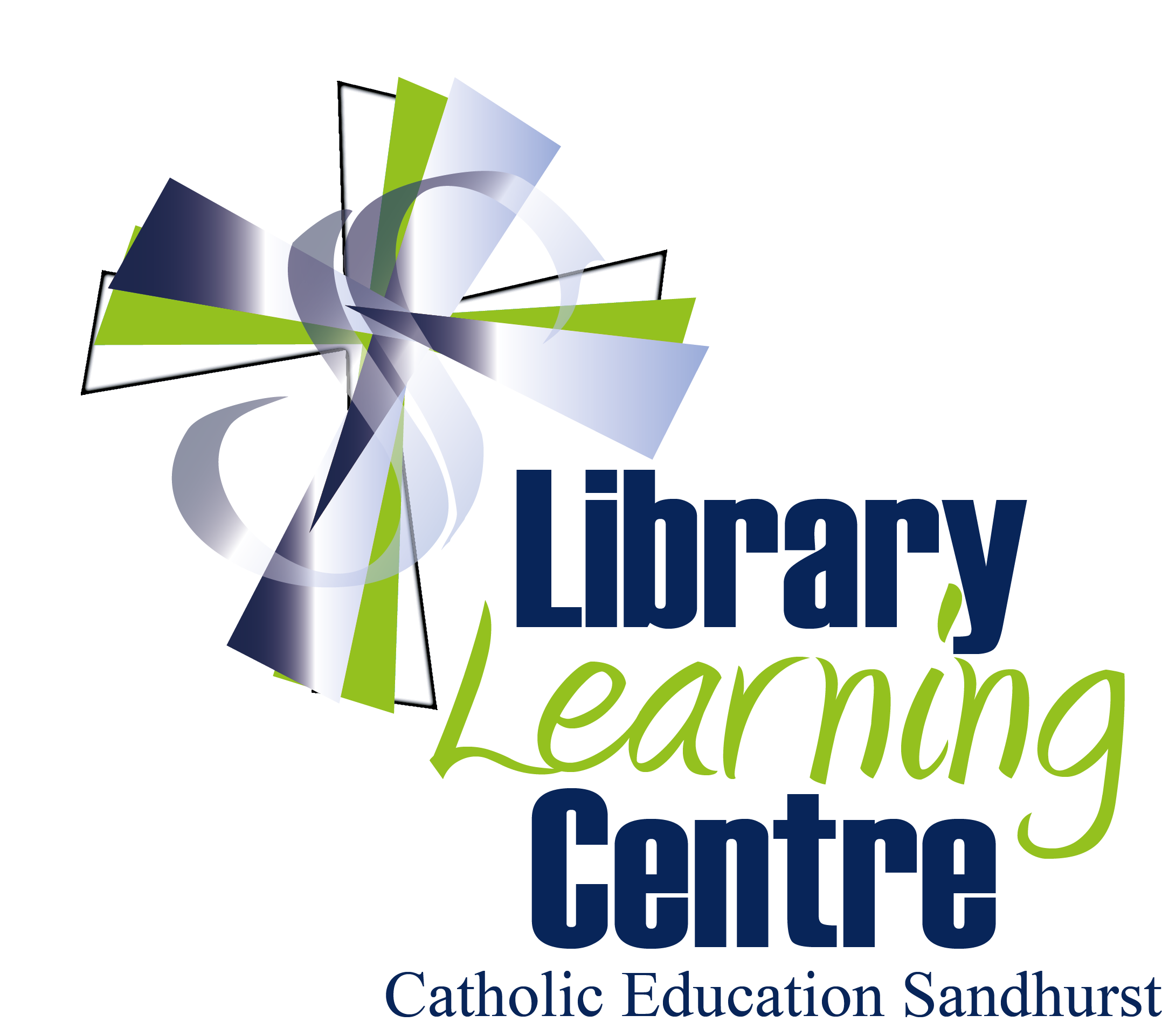 LLC Logo with Green Cross JUNE2019