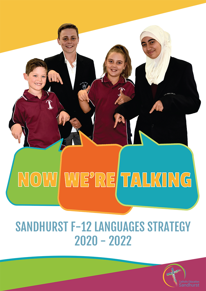 POSTER A4 Languages Strategy 2MARCH2020 no bleed